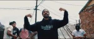 Video: Correy C - Heard That (feat. Cozz)